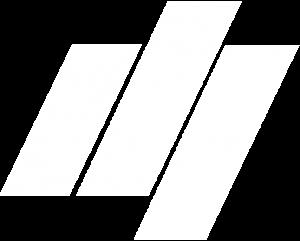 slj-logo